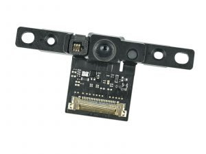 iSight Camera for Apple iMac 27 inch Retina 5K  A1419 Late 2014 to Late 2015